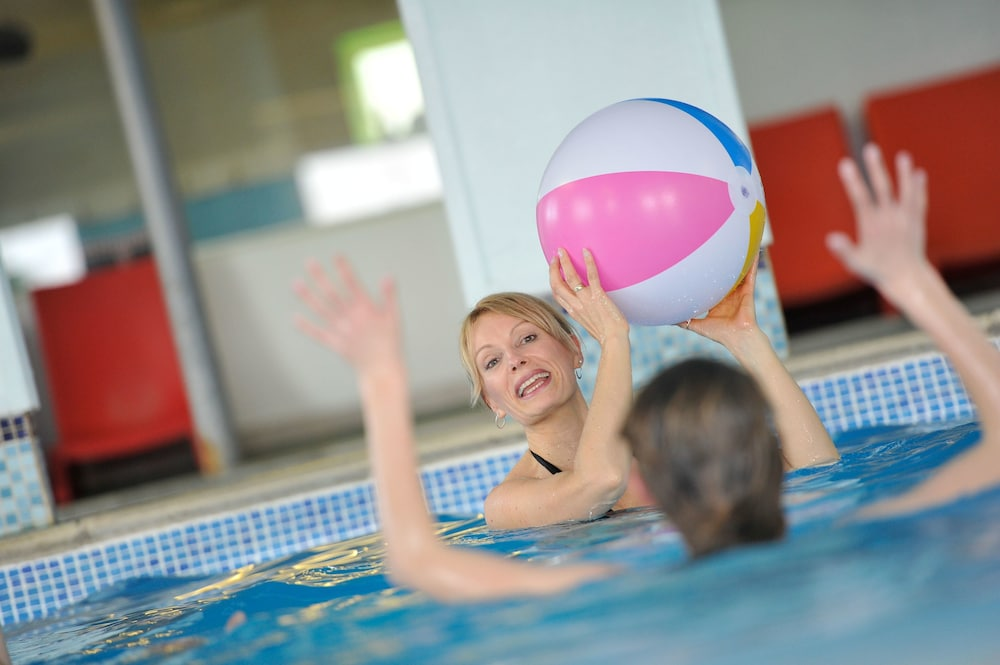 Moonfleet manor weymouth 2019 hotel prices - Hotels in weymouth with indoor swimming pool ...