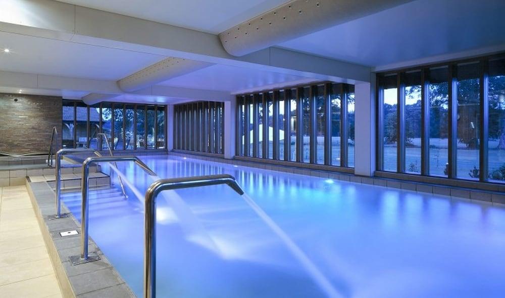 New Park Manor In Brockenhurst Hotel Rates Reviews In Orbitz
