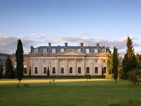 The Ickworth Hotel And Apartments (23 of 77)