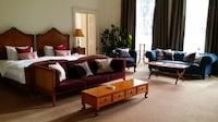 The Ickworth Hotel And Apartments (9 of 77)