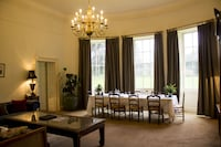 The Ickworth Hotel And Apartments (34 of 77)