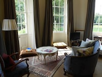 The Ickworth Hotel And Apartments (40 of 77)