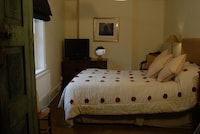 The Ickworth Hotel And Apartments (10 of 77)