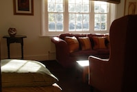 The Ickworth Hotel And Apartments (17 of 77)