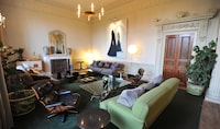 The Ickworth Hotel And Apartments (6 of 77)