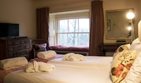 The Ickworth Hotel And Apartments (29 of 77)