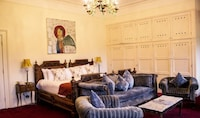 The Ickworth Hotel And Apartments (37 of 77)