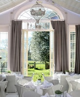 The Ickworth Hotel And Apartments (4 of 77)