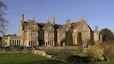 Woolley Grange Hotel - Bradford-on-Avon Hotels