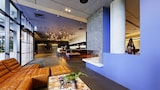 Alpha Mosaic Hotel Fortitude Valley - Fortitude Valley Hotels