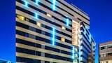 Clarion Hotel The Edge - Hoteller i Tromso