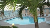 GetAways at Guana Beach Villas - Philipsburg Hotels