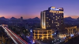 Grand Skylight International Hotel Guiyang - Guiyang Hotels