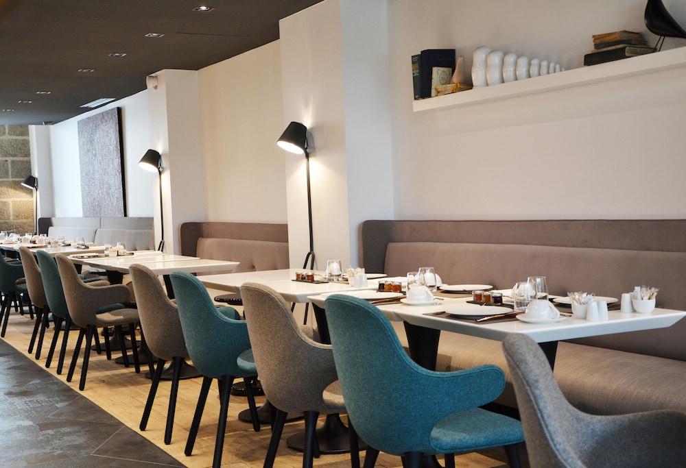 H tel balthazar spa rennes 19 rue du marechal joffre 35000 for Hotel balthazar