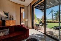 Fairmont Royal Palm Marrakech (18 of 146)