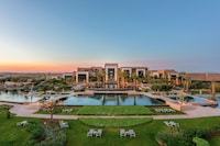 Fairmont Royal Palm Marrakech (1 of 146)