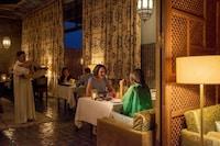 Fairmont Royal Palm Marrakech (27 of 146)