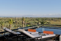 Fairmont Royal Palm Marrakech (23 of 146)
