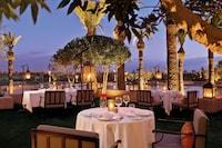 Fairmont Royal Palm Marrakech (32 of 146)