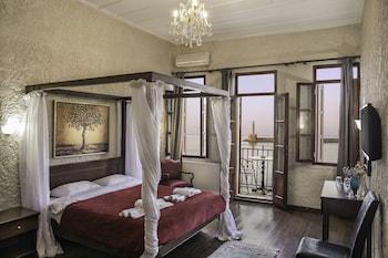Hotel Porto Antico