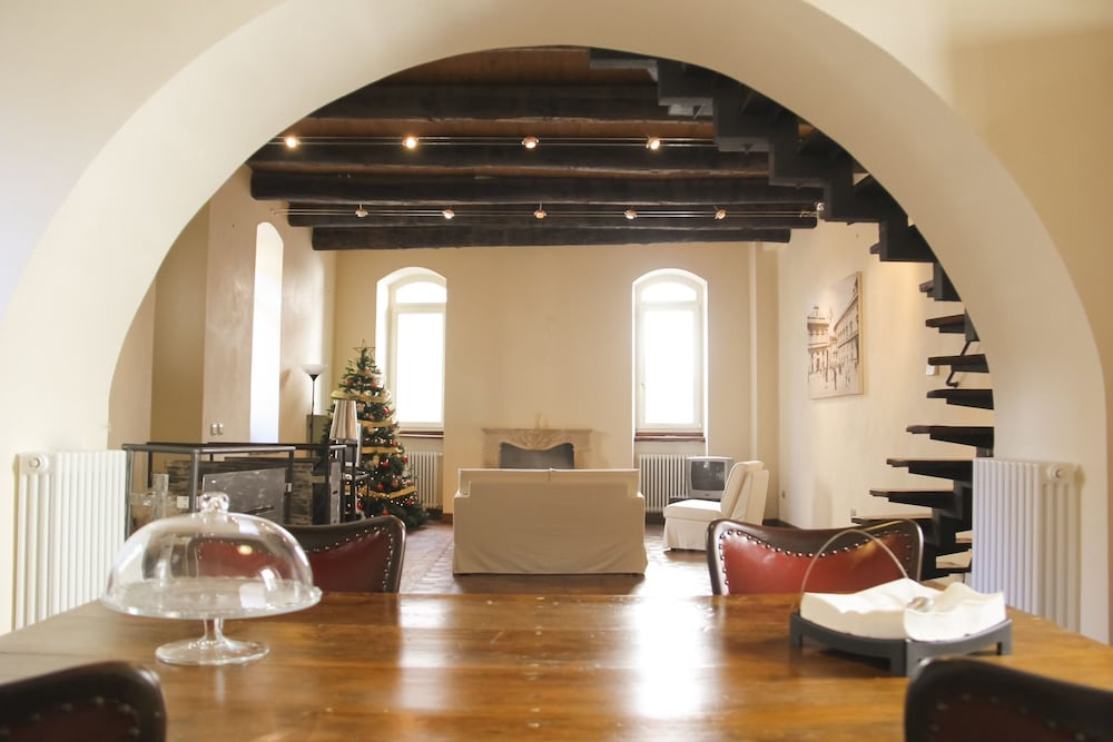 Marvelous My Room Old Town In Potenza Hotel Rates Reviews On Orbitz Home Interior And Landscaping Oversignezvosmurscom