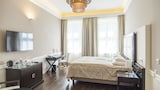 Hotel Spiess & Spiess Appartement-Pension - Vienna Hotels