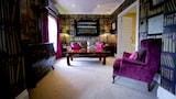 Hotel Mitton Hall Country House Hotel - Clitheroe