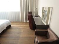 Posta Design Hotel (21 of 24)