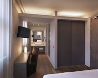Posta Design Hotel (24 of 24)