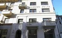 Posta Design Hotel (18 of 24)