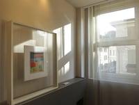 Posta Design Hotel (12 of 24)