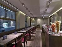 Posta Design Hotel (9 of 24)