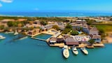 Grand Port Royal Hotel Marina & Spa - Kingston Hotels