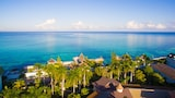 SeaGarden Beach Resort - All Inclusive - Montego Bay Hotels