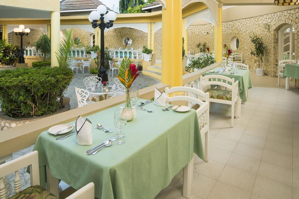 Seagarden Beach Resort All Inclusive Reviews Photos Rates