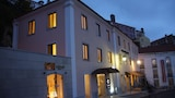 Sintra Boutique Hotel - Sintra Hotels