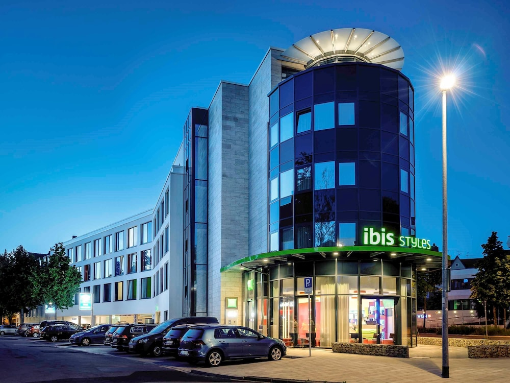Dating hotel hildesheim Stadtportal Hildesheim, Stadtinformationen für Hildesheim bei
