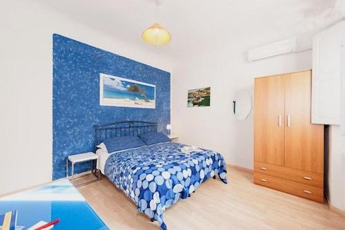 Soggiorno Venere: 2018 Room Prices, Deals & Reviews | Expedia