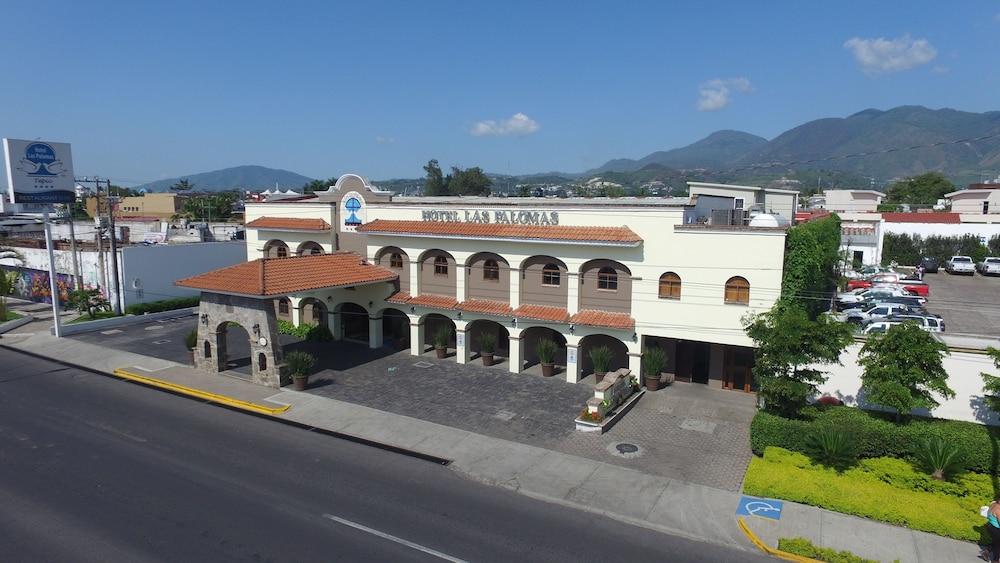 Casino tepic