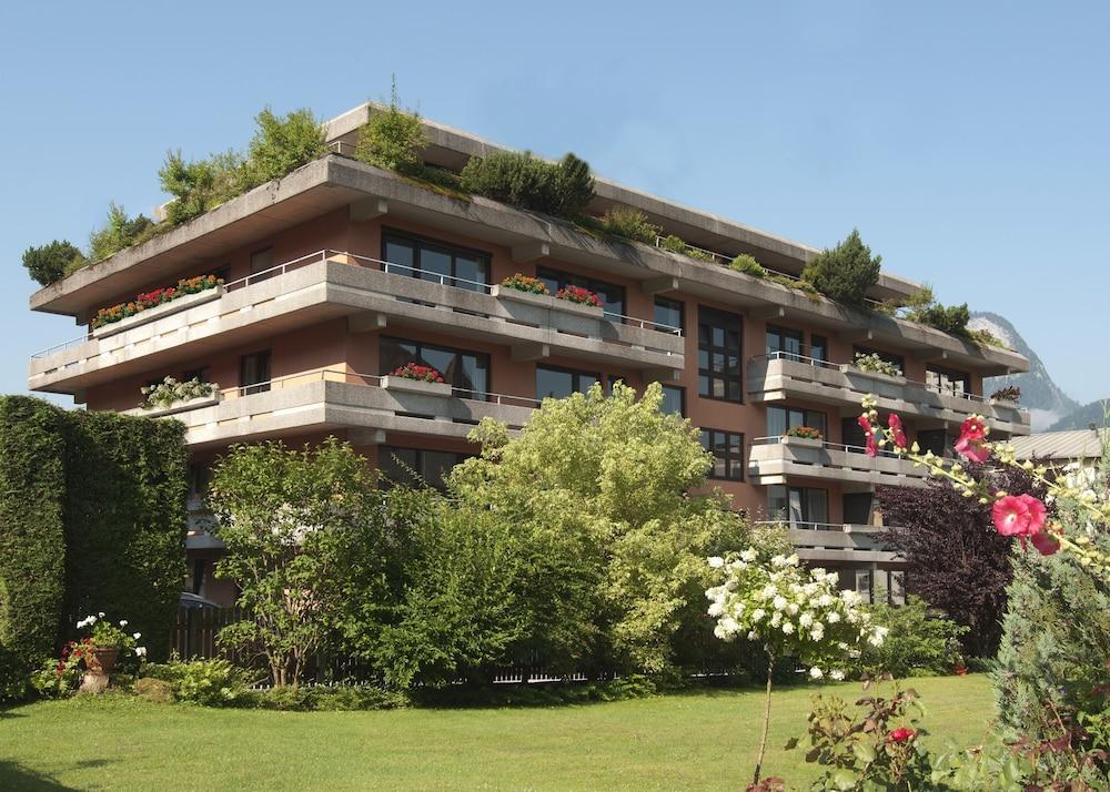 Kufstein Hotel Andreas Hofer