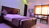 Hotel Amax Inn - New Delhi Hotels