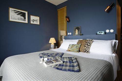 citytrip saint valery sur somme de beste aanbiedingen op. Black Bedroom Furniture Sets. Home Design Ideas