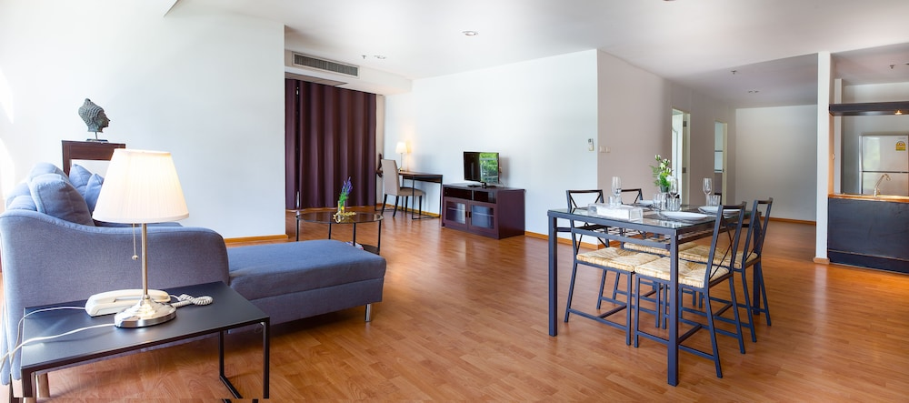 The Capital Hotel Sukhumvit 30 1 2017 Room Prices Deals