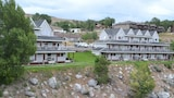 Absaroka Lodge - Gardiner Hotels