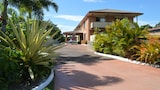 Best Western Kennedy Drive Motel - Tweed Heads Hotels