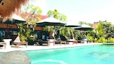 Man's Cottages and Spa - Pemuteran Hotels