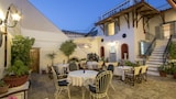 Achilleas Pension - Hydra Hotels