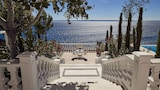 Danai Beach Resort Villas - Sithonia Hotels