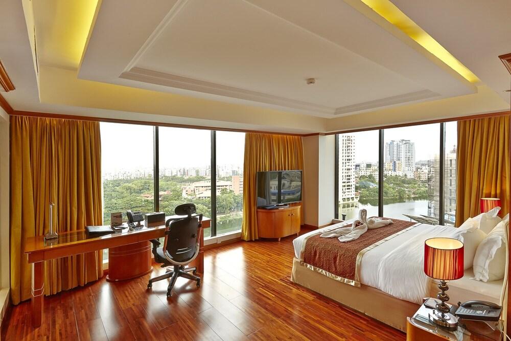 Six seasons hotel gulshan dhaka dating