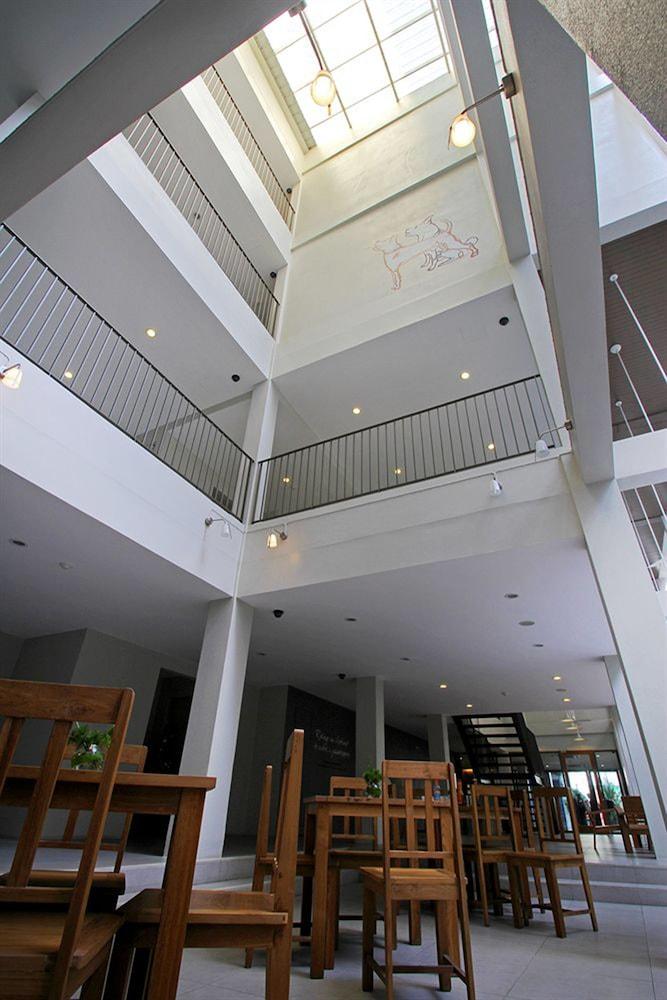 Chern Hostel - Reviews, Photos & Rates - ebookers.com
